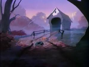 (1949) La leyenda de Sleepy Hollow y el senor sapo.avi_snapshot_01.02.34_[2014.09.19_01.18.39]